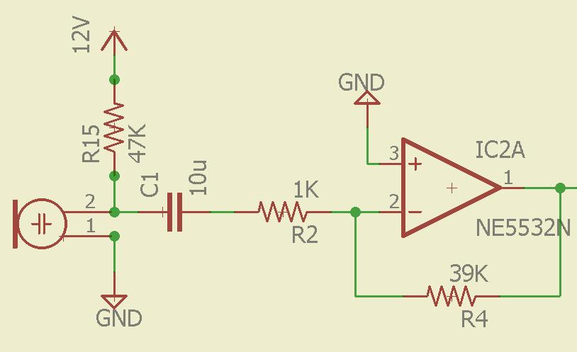 Multi-channel Heart Sound Acquisition and Segmentation: A hardware